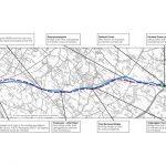 A30_the_whole_scheme_map_960x640