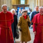 HRH Princess Royal-9428 LLE Photography