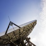 Goonhilly GHY-6 Antenna3