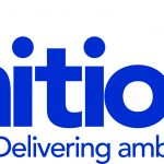 Ignition credit