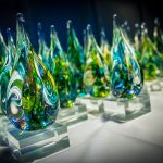 sw tourism awards