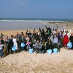 BM_Beach Clean_5