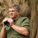 ray mears2