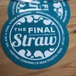 Final_straw_window_stickers