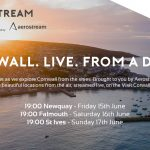 Social Stream – Visit Cornwall