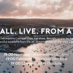 Social Stream – Visit Cornwall – Facebook 1