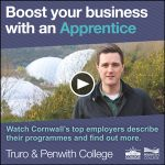 Business-Cornwall-online-Aug