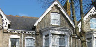 dunedin guesthouse penzance