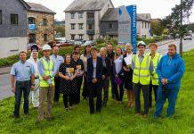 Newham Business Improvement District