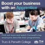 #066-Business-Cornwall-online-Aug