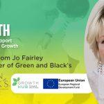 GrowthFest-Social-Post-Jo-Fairley