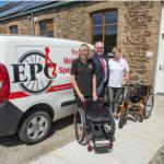 EPC Wheelchairs 2 Website July 18