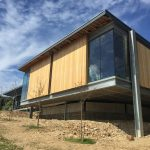 Grand Designs House Padstow