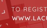 8W18545-Lacuna-web-banner-BC-1