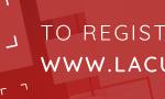 8W18545-Lacuna-web-banner-BC-2