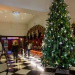 AH Christmas-Tree