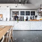 Coffee shop design_Origin Scoresby_Hart Miller Design 019