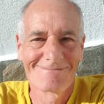 Head Shot of FSB Cornwall Area Lead Edward Chapman.jpeg