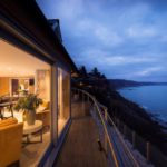 Camellia Interiors – The Cornwall expert in Luxury Holiday Homes