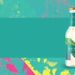 Navas_Background_website