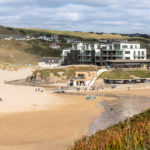 The-Dunes-from-Beach-Perranporth-Cornwall WEB