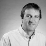 Oxford Innovation's Andrew Farmer