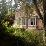 Trevenson House glyns
