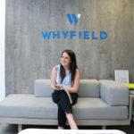 Whyfield04