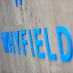 Whyfield15