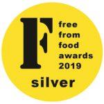 FFFA silver 19 CMYK 750×750 LR