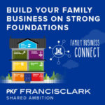 PKF-FCBusiness Cornwall-Family-Business-Connect-Banner-Advert-300px-x-300px