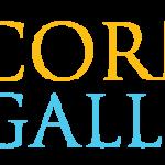 cornish-galleries-wide-600