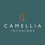 Camellia-Interiors-Logo-Block-Coloured-Square
