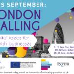 London calling – ideas (002)