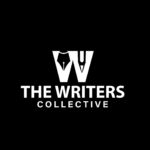 The Writers Collective