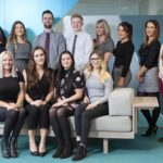 Whyfield Apprentices