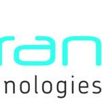 HR Piran Logo New