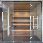 Hart-Miller-Design_Mullion-Spa-sauna
