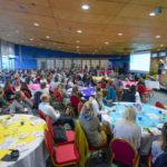 2. Digital Mindset Delegates