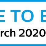 Business Cornwall Website Solus 2020