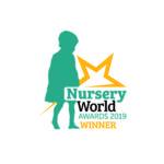 NurseryWorld_Awards_Logo_2019 WINNER