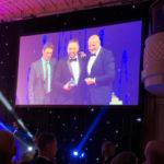 SAPC-award
