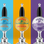Youngs_Rebrand_Pump_Clips