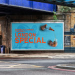 Youngs_Rebrand_Special_London_Billboard