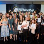 apprenticeship awards2