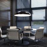 CGI 10_meeting room update_02
