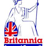 HR Britannia Square logo