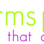 HR Forms+ Logo