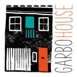 Garbo House MR