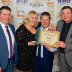 Par Inn – Community Pub of the Year
